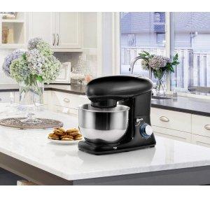 4.5折起 封面款$99Kogan 厨房搅拌机 解放双手