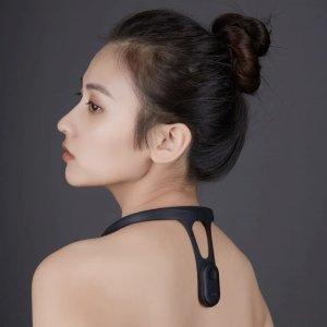 智能矫姿精灵史低$55.99独家:Lifease网易严选 4日闪购 收矫姿器、头部气压按摩带