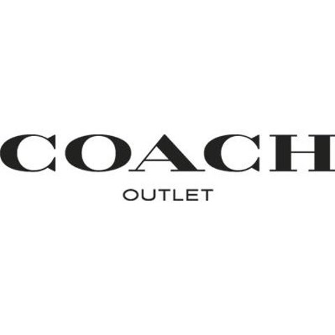 Picks Under $100Coach Outlet Sunday Steal