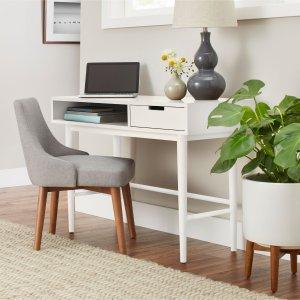 低至2.8折Walmart 超多种款式书桌 办公桌热卖
