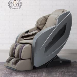 低至3折 按摩椅低至$1799Osaki Titan 高级按摩椅,按摩枕独立日促销