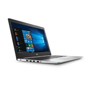 $439Dell Inspiron 5570 笔记本电脑 (i7-7500U, 4GB, 1TB)