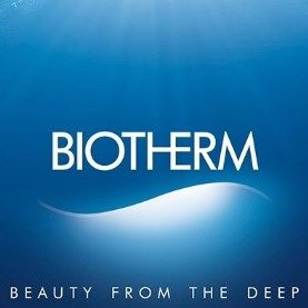 Up to 30% OffSitewide @ Biotherm