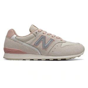 New Balance996运动鞋