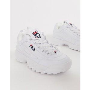 Fila运动鞋 | ASOS