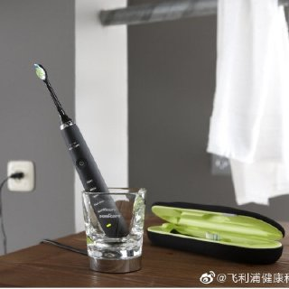 低至5折 女神牙刷£99入Philips 品牌周 男士剃须刀、电吹风、脱毛仪热卖中