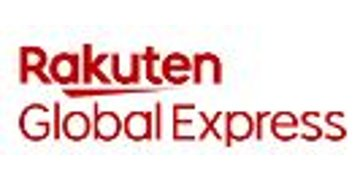 Rakuten Global Express (APAC)