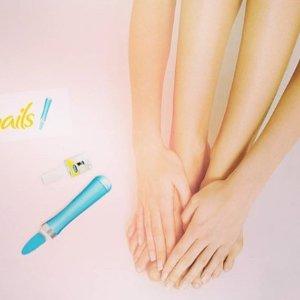 低至6折 £36收护脚套组黑五价:Scholl官网 精选足部护理产品热促 美足美腿全靠它