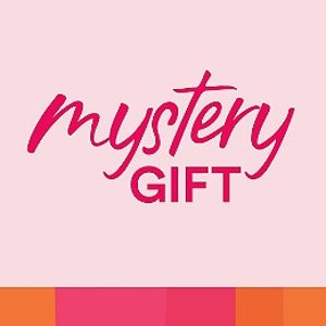 FREE 3 Piece Mystery Gift and Stocking with any $35 online purchase | Ulta Beauty