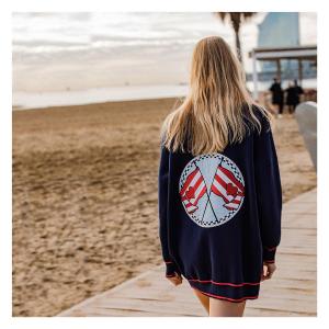 25% Off + Free ShippingWomen's Sweaters @ Sandro Paris