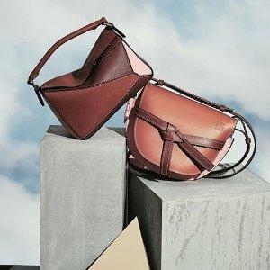 15% OffBergdorf Goodman Loewe Bags Sale