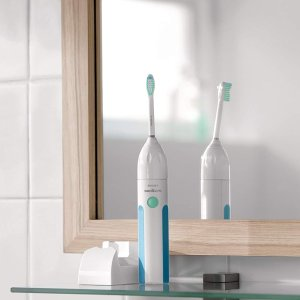 From $19.99Philips Sonicare Electronic Toothbrush @Amazon