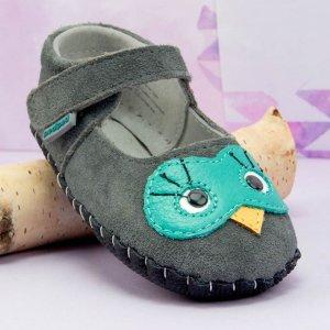 7.5折起+额外8折PediPed Footwear 热销款童鞋折上折