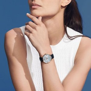 Up To 71% Off + Extra 11% OffMovado Watches Valentines Day Sale