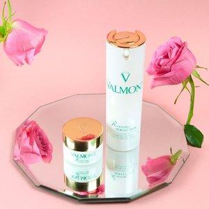 最高享8折 收贵妇面霜Valmont 法尔曼 高端瑞士护肤品牌热卖