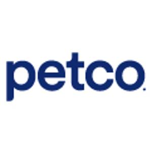 店取8折,首单订阅低至5折Petco 全场宠物用品大促 玩具、服饰、日用买二送一