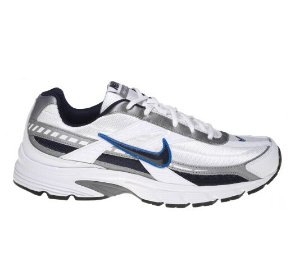 $29.99Nike Men's Initiator Running Shoes