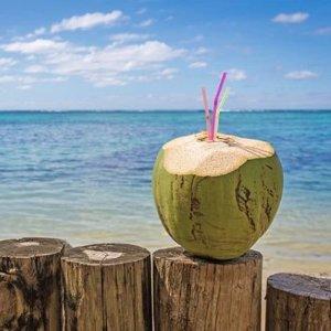 $519起 赠送无限量酒水 + 免费WIFI地中海游轮 加勒比航线折扣好价