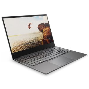 $719.99 (原价$999.99)Lenovo Ideapad 720S 13 超极本 (i5-8250U, 8GB, 256GB PCIe)