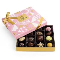 Godiva 春节巧克力礼盒