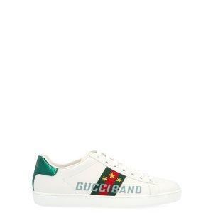 GucciGBP 460.48小白鞋