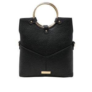 BebeRose Crossbody Bag
