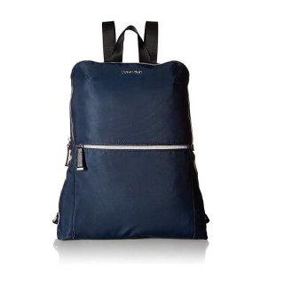 Calvin Klein Handbag @ Amazon.com