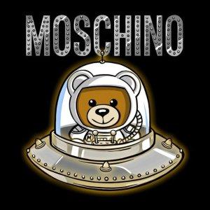 50% OffNew Season Moschino & Love Moschino @ FORZIERI