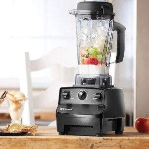$259.95(原价$396.08) 史低即将截止:Vitamix 5200 多功能破壁料理机