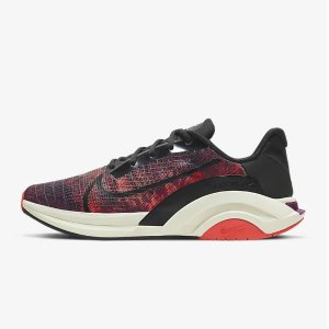 Nike官网 ZoomX SuperRep 运动鞋超低价促销 直降$96