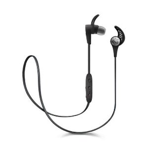 JayBird X3 Sport Bluetooth Headset Refurbished