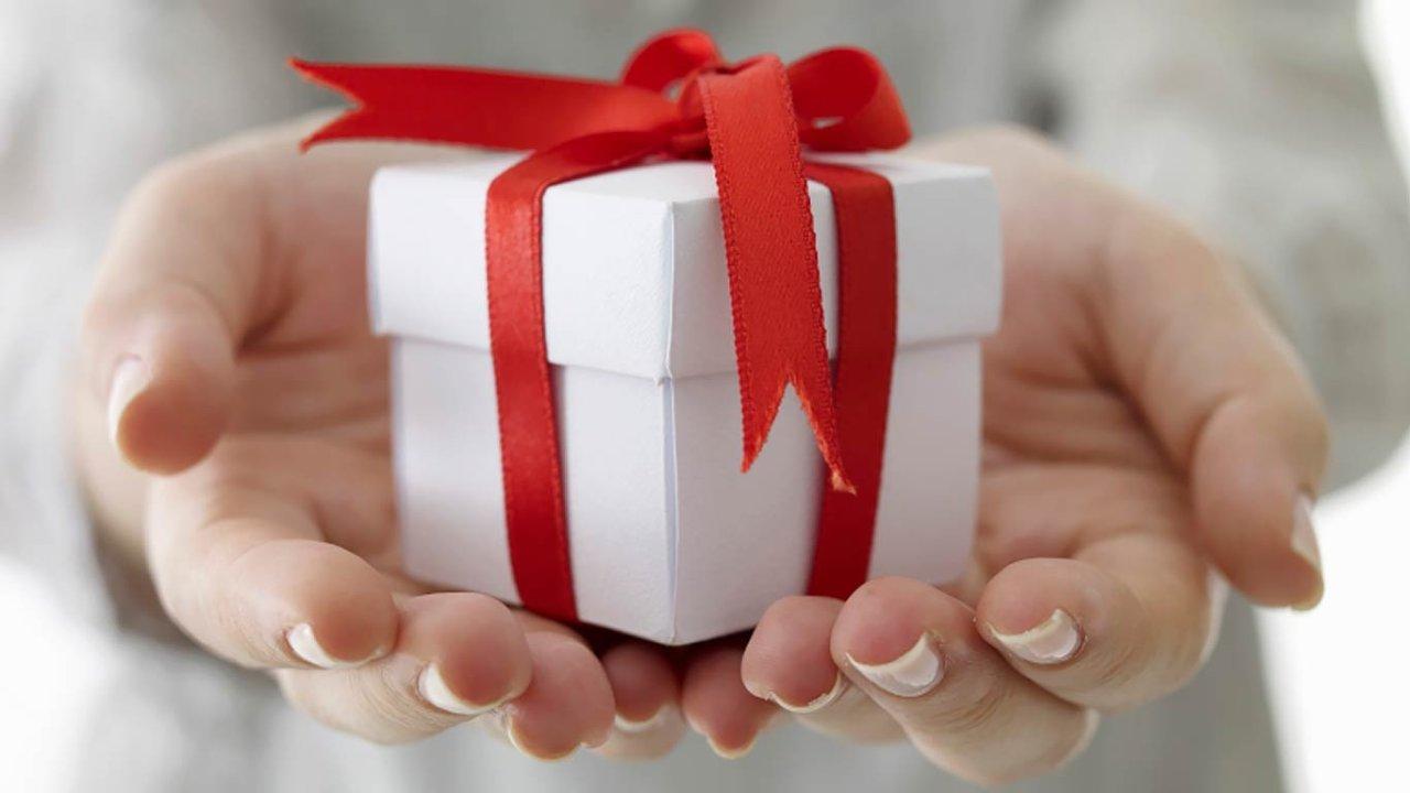 圣诞将至,给朋友的礼物准备好了吗?|礼品草单