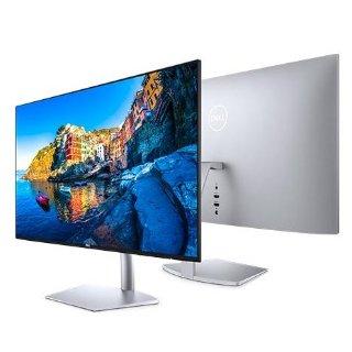 $161.99(原价$329.99)Dell S2419HM 24''显示器 峰值亮度可达600Nit