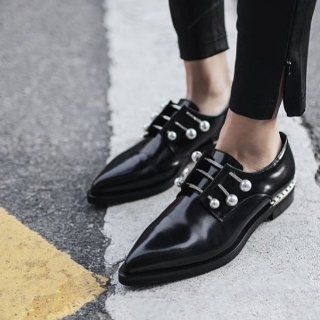 Up to 60% OffColiac Shoes Sale @ Farfetch