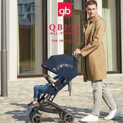 GB 轻便童车省$170Albee Baby 儿童产品特卖 GRACO游戏床仅$67.49 Pria 85 安全座椅$180