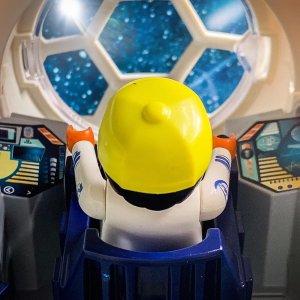 满$50享7.5折最后一天:Playmobil 德国儿童创造性拼装玩具Memorial Day大促