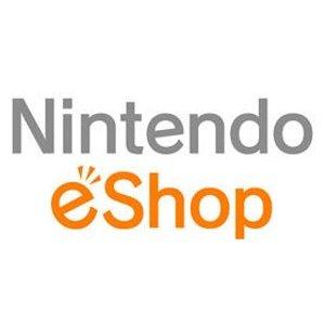 $10 Off $50Nintendo eShop Gift Cards - Buy Now! | Raise