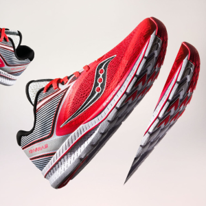 Starting At $15Saucony @ Sierra Trading Post