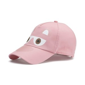 PumaMonster 棒球帽