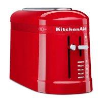KitchenAid 面包机