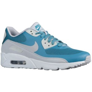 purchase cheap 749f4 2018a NikeNike Air Max 90 Ultra 2.0 - Men s - Shoes - Men s - Casual - Running