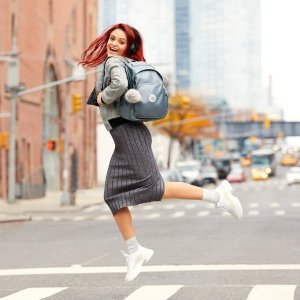 50% OffKipling USA Selected Style Sale