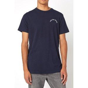 Altru T恤