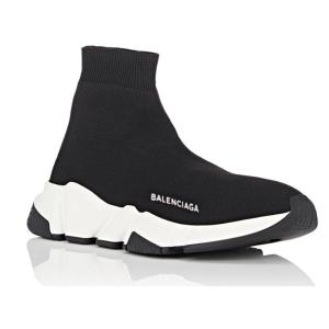 Balenciaga Women Shoes Sale @ Saks