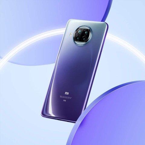 低至6.7折Xiaomi小米智能手机热卖 点亮国货之光