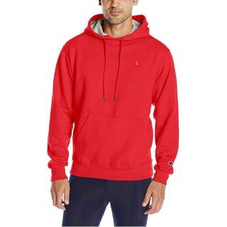 From $17.31Champion Powerblend Men's Fleece Pullover Hoodie