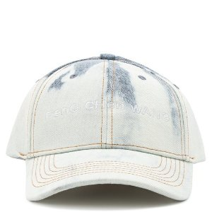 Feng chen wang 棒球帽