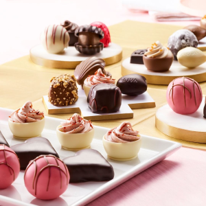 Up to 50% OffGodiva Semi Annual Sale