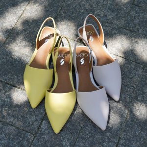 Extra Up to 30% OffFranco Sarto Shoes Sale