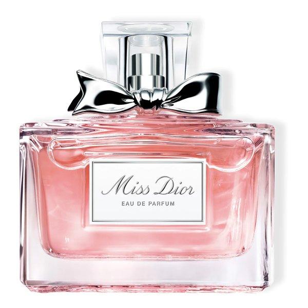Miss Dior花漾甜心 30ml